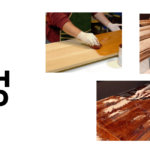 How to Finish Wood