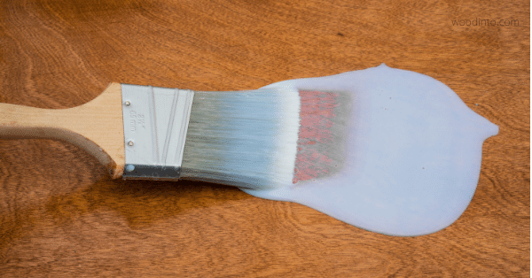 how-to-dry-polyurethane-faster
